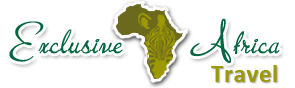 Exclusive Africa Travel
