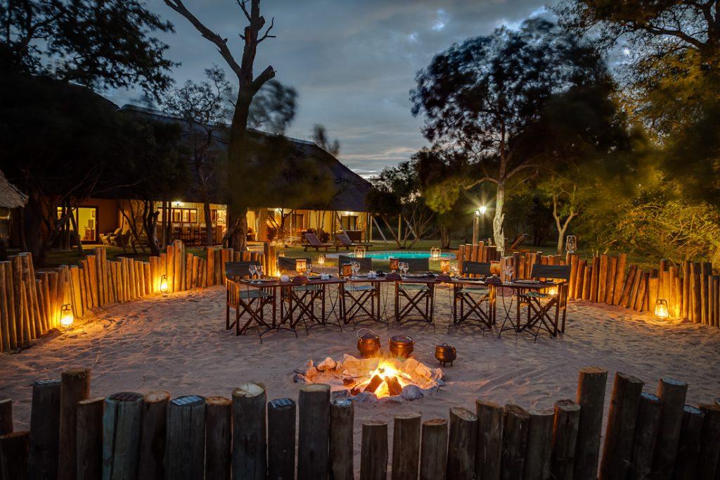 Kruger Park Exclusive Africa Travel